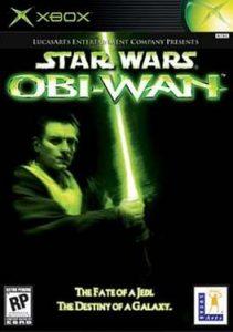 Star_Wars_Obi_Wan_x-box_cover.jpg