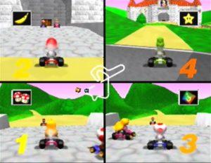 mario-kart-64-royal-raceway-peachs-castle.jpg
